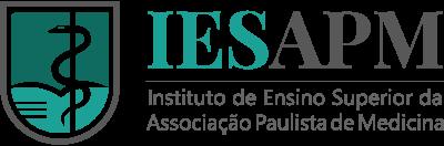Instituto de Ensino Superior da Associação Paulista de Medicina - IESAPM
